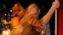Las prostitutas danesas ofrecerán sexo gratis a los delegados en la cumbre de Copenhague