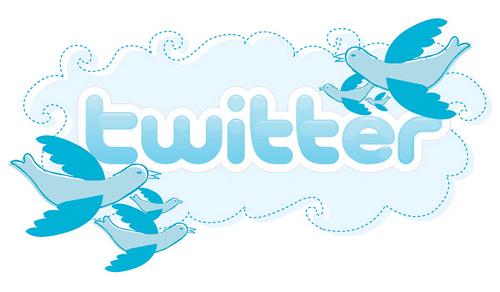 Juicio a twitteros por difundir rumor en Venezuela