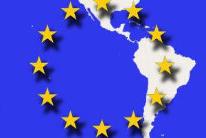 Día de Latinoamérica fortalece la cooperación transatlántica con Europa