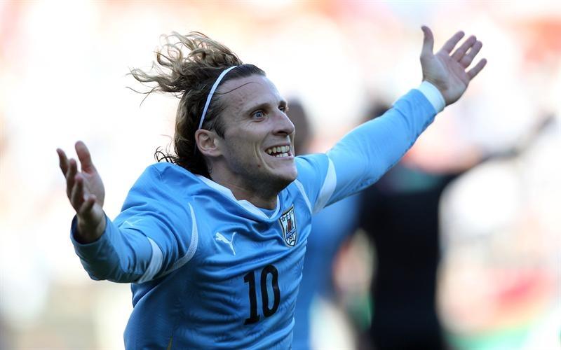 Uruguay, máximo campeón de la Copa América con 15 títulos