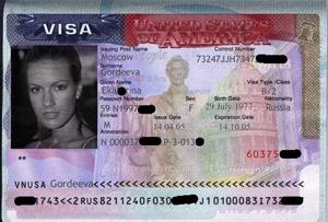 Pasaportes y visa de inmigrante para EE.UU. aumentan  de precios desde mañana