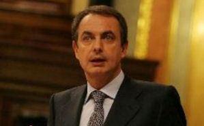 España modifica su modelo productivo