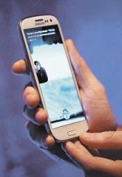 Facebook elimina aplicación Home