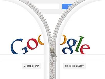 Google dona $3 millones para luchar contra el tráfico de personas