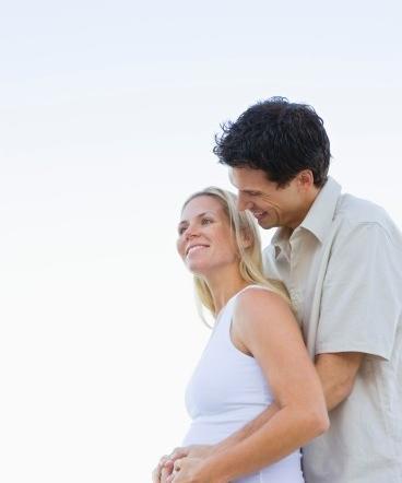 Atender a su pareja