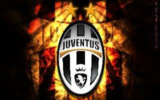 El Juventus busca el milagro ante un Bayern exultante