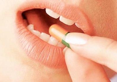 Investigadores demuestran que ibuprofeno ayuda a curar tuberculosis