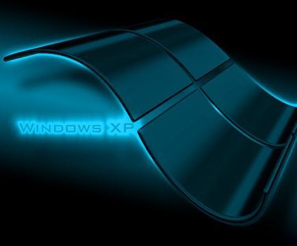 Microsoft dejará de dar soporte a Windows XP en 2014