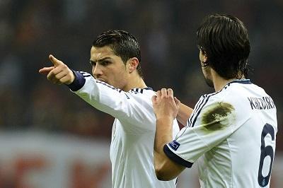 El Real Madrid, rey de las semifinales, disputará la número 24 en Copa Europa