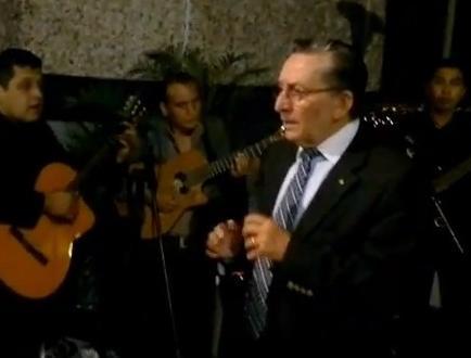Fallece exmagistrado Eduardo Brito Mieles