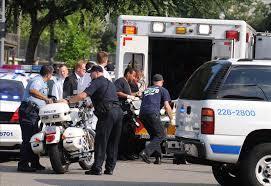 Estudiante de 20 años, acusado en apuñalamiento que dejó 14 heridos en Texas