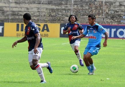 D. Quito debe cancelar deuda o no se enfrentará ante Emelec