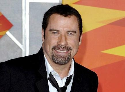 John Travolta habría pagado para librarse de demandas