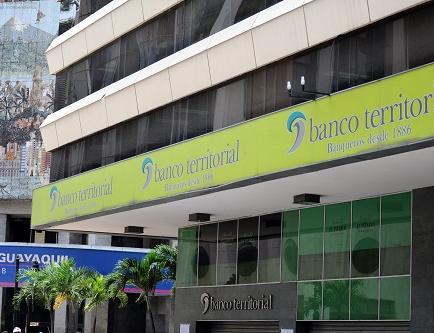 Extrabajadores del Territorial cobrarán liquidación en el M. de Relaciones Laborales