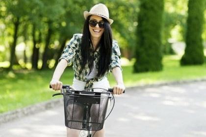 El ejercicio es una solución para el dolor menstrual