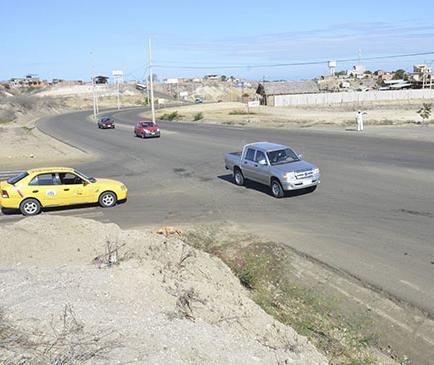Siguen los asaltos a taxistas en San Pedro