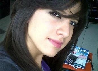 Familia de Karina del Pozo presenta proyecto de ley para sancionar el feminicidio