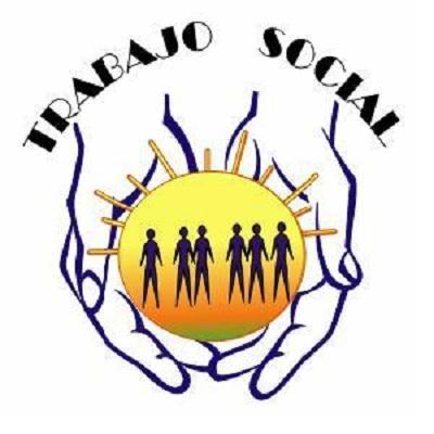 11 de abril, el Día del Trabajador Social