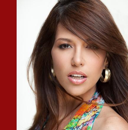 Daniela Kosán buscará presentar el Miss Universo