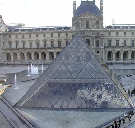 Museo cierra a causa de carteristas