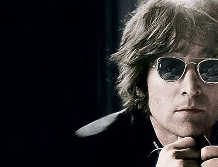Pastor habló sobre la muerte de John Lennon