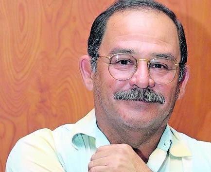 El asesinato de Fausto Valdiviezo genera dolor y pedidos de justicia