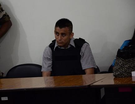 Instalan juicio por triple crimen ocurrido en Manta