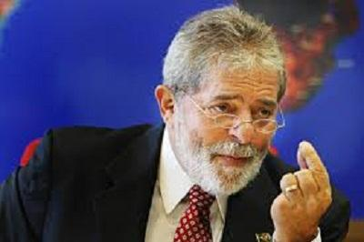 Investigan el papel de Lula en escándalo de corrupción