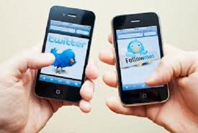 Twitter compra el servicio musical We Are Hunted creado por australianos