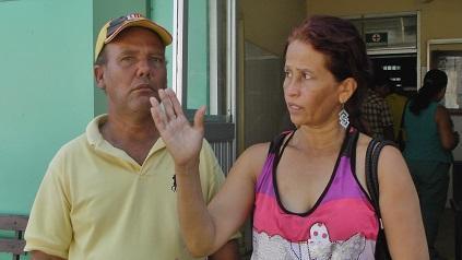Joven atropellado por un bus en Bahía muere en Manta