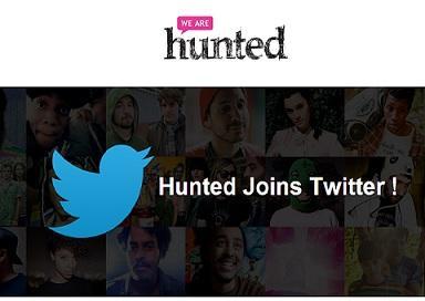 Twitter podría lanzar una nueva aplicación musical