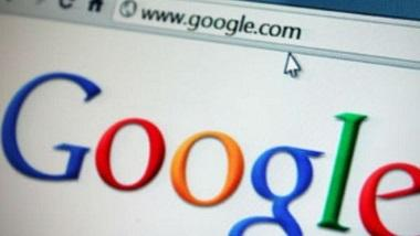 Google lanza función para borrar los datos en la red tras la muerte