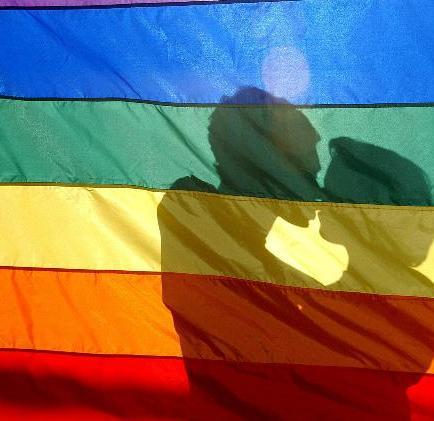 Aprueban el proyecto de ley de homosexuales en Francia