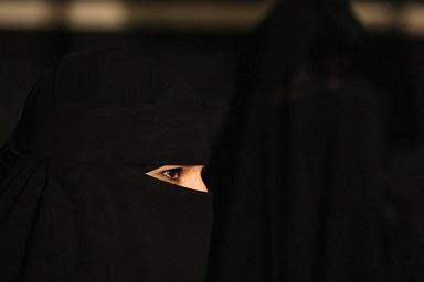 Decapitan a un hombre por violar y matar a una mujer en Arabia Saudí