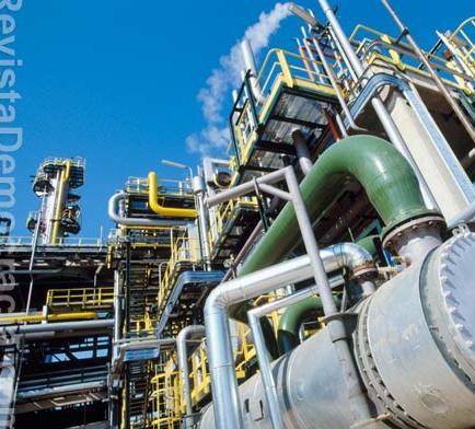 Habilitan 6 empresas para licitar petróleo