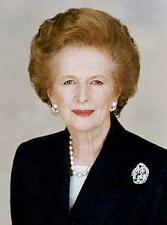 Un obispo anglicano critica el alto costo del funeral de Thatcher