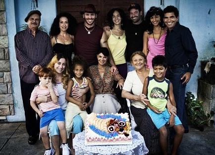 Exhibirán película cubana en el 'Cine Foro UTM'
