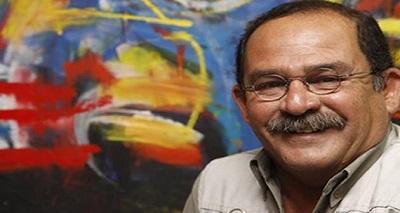 Ministro descarta que crimen de periodista esté relacionado con su profesión