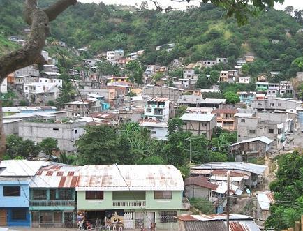 Sismo de 3.0 grados de Richter sacude a Esmeraldas