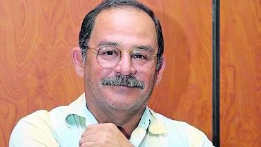 Ministro descarta que crimen de Fausto Valdiviezo esté relacionado con su profesión