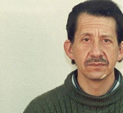 Cabecilla de guerrilla seguirá preso