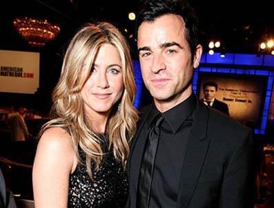 Jennifer Aniston se casará a finales de este año
