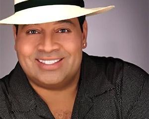 Tito Nieves anuncia último concierto en Centro de Bellas Artes de San Juan