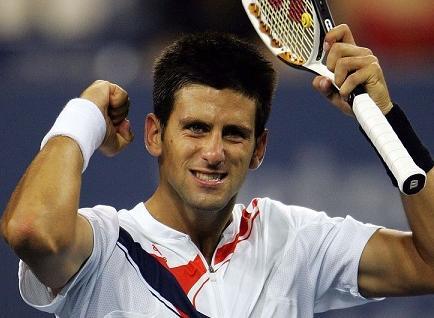 Djokovic confirma su participación y su partido contra Youznhy