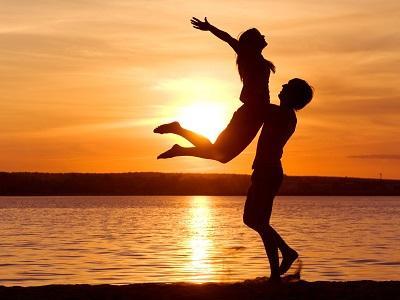 """La importancia de un """"te quiero"""""""