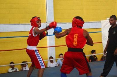Santo Domingo obtuvo dos medallas en Tena