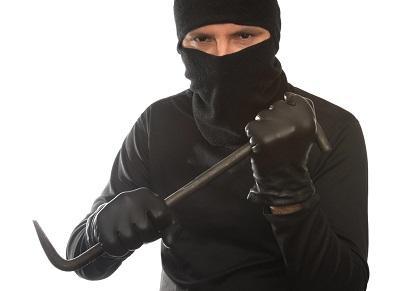 En dos sectores de Santo Domingo se registran más robos a domicilios