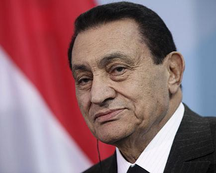 Hosni Mubarak deberá seguir en la prisión