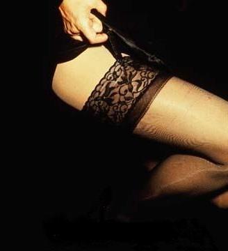 prohibido prostitutas juguetes sexuales