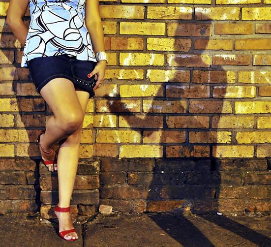 prostitutas de barcelona prostitutas en ecuador
